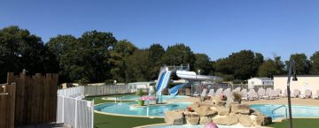 camping-ker-yaoulet-piscine-exter