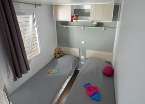 MH EVASION 6P 28M² KER YAOULET (3)