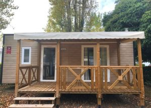 MH EVASION 6P 28M² KER YAOULET (6)